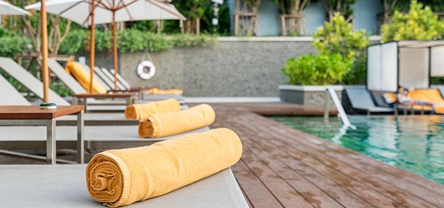 Hotel, Hotelzimmer buchen, Übernachtung, Kurzurlaub, Wochenendreise, Romantik Wochenende, Wellness Wochenende