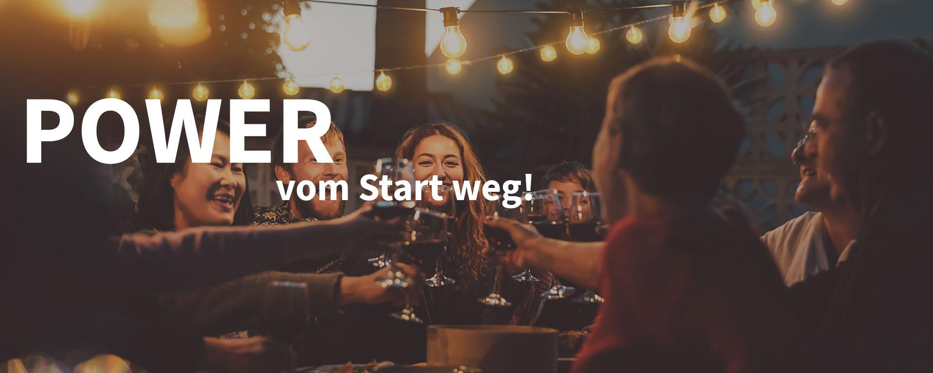 Restaurant Marketing, Gastronomie Marketing, Tourismus Marketing, Gastro Marketing, Mehr Gäste