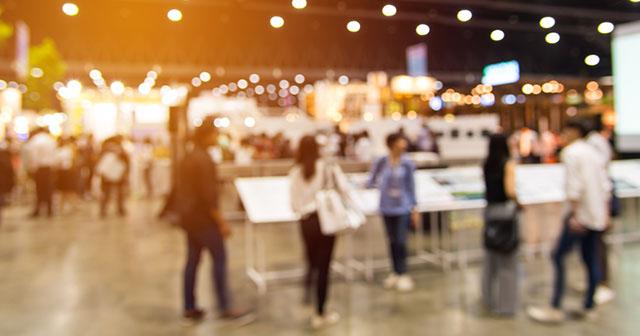 Eventlocation, Tagungsräume, Veranstaltungsraum, Hochzeitsfeier, Saal mieten