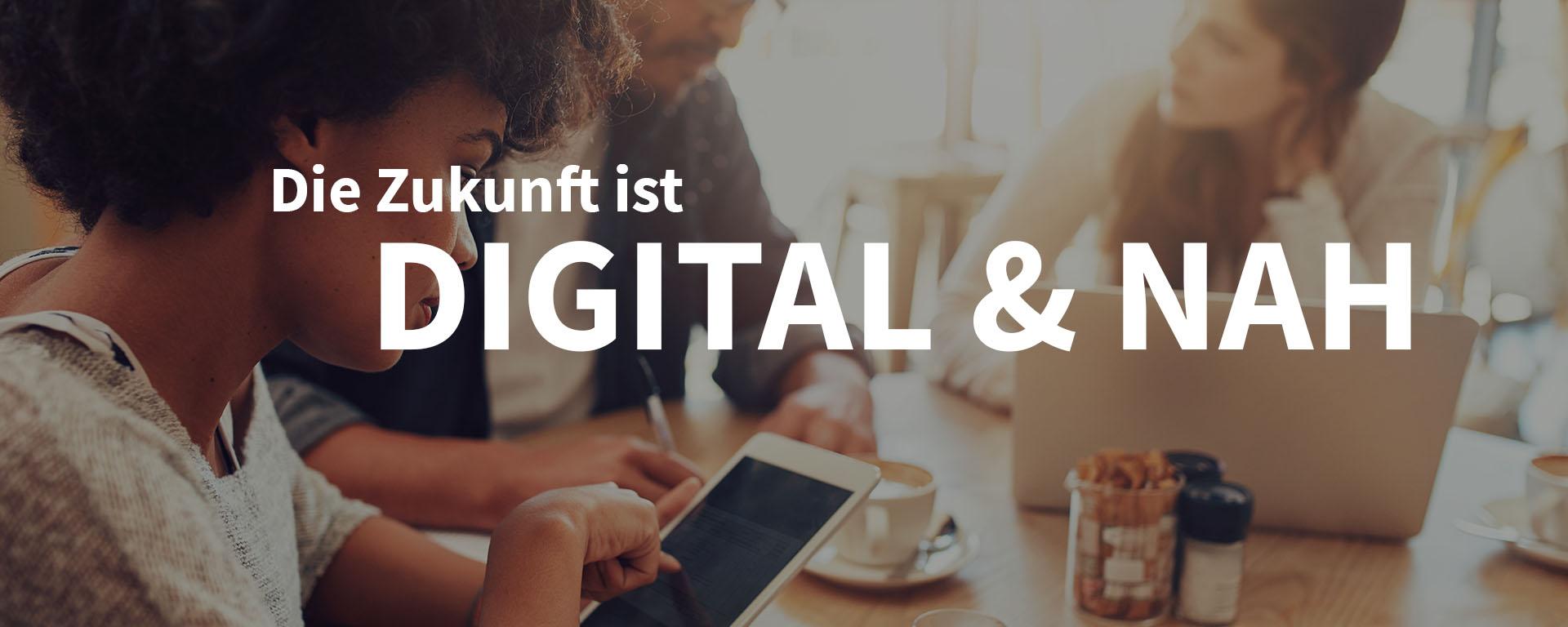 Digitalisierung Gastronomie, Restaurant Marketing, Gastronomie Marketing, Tourismus Marketing, Gastro Marketing, Mehr Gäste