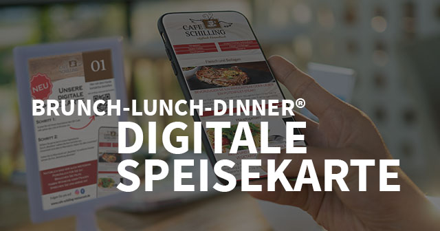 Restaurant Tisch-Bestellsystem mit QR-CODE-Identifikation, Digitale Speisekarte, Bestellblock, Inhouse-Essen bestellen, Gästedatenerfassung