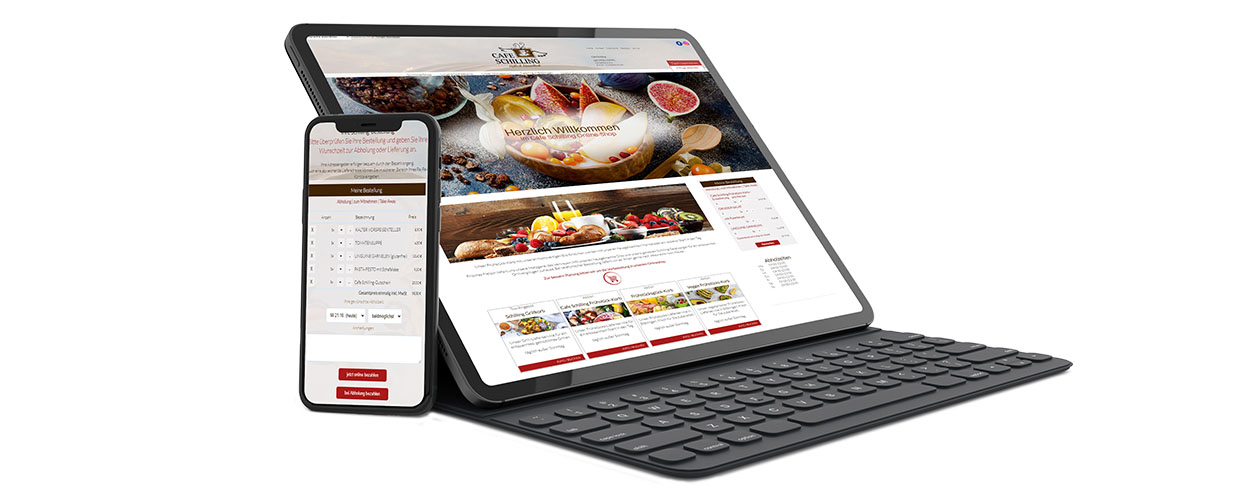 Digitalisierung Gastronomie, Restaurant Marketing, Gastronomie Marketing, Tourismus Marketing, Gastro Marketing, Mehr Gäste